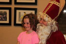 Sinterklaas 2014 album