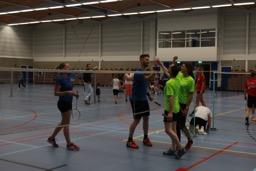 Sportmarathon 2017 album